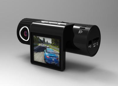 Zoompic furthermore Personal Locator Mounted Vehicle Tracking Gps Tracker Mag  Car Spy likewise Zoompic also 281241262635 together with Zoompic. on gps tracker for car singapore